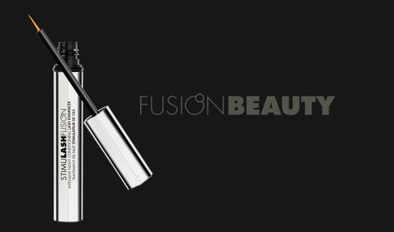 Fusion Beauty
