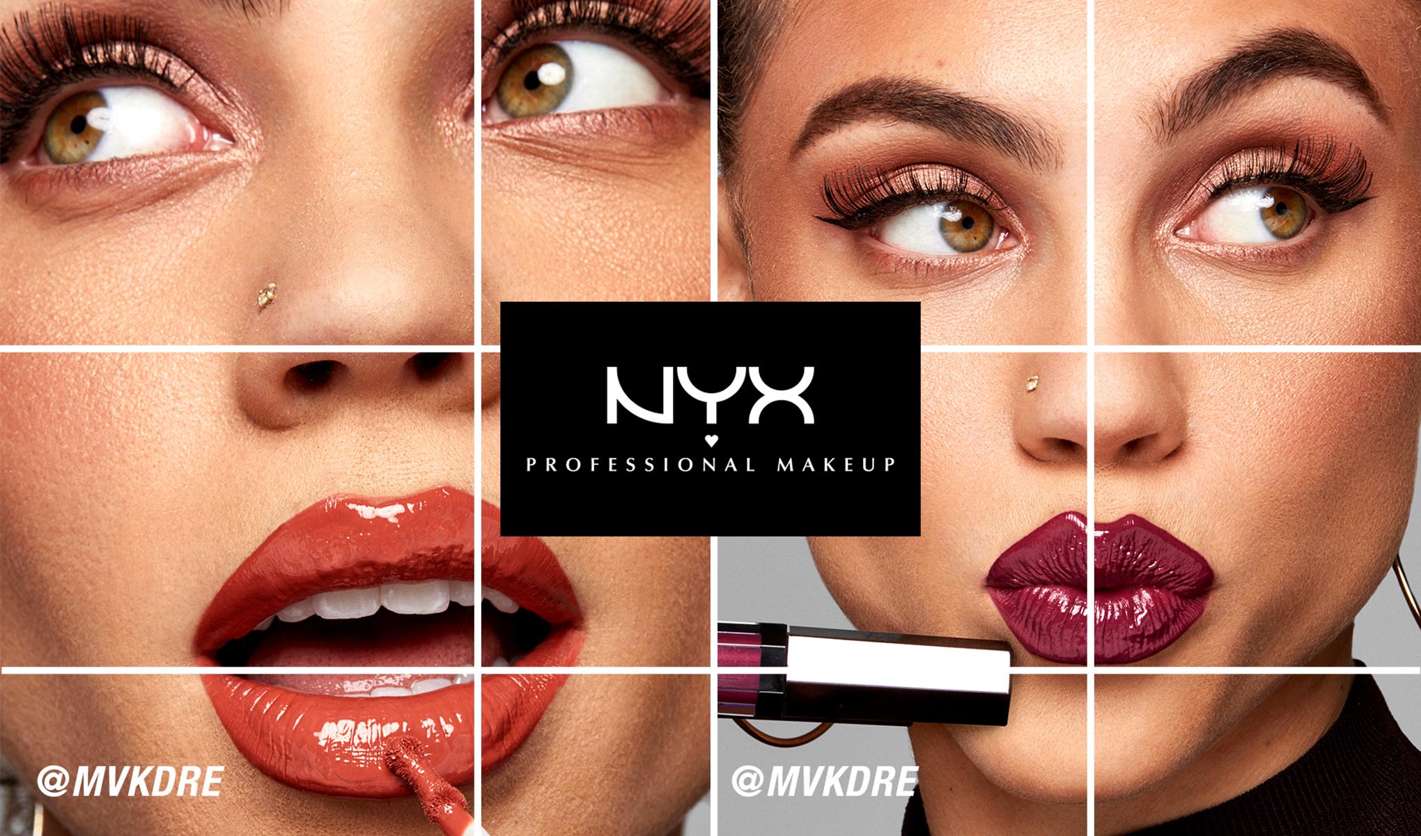 nyx concealer kicks