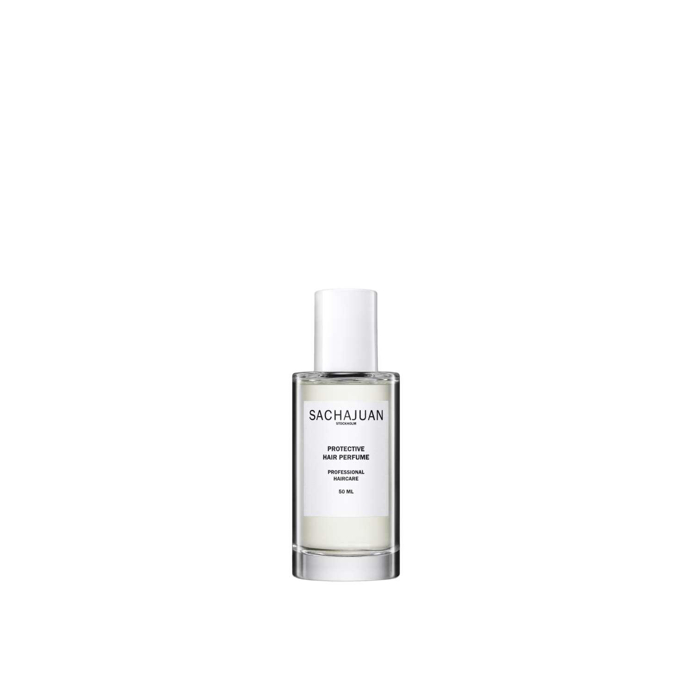 Protective Hair Perfume 50 ml