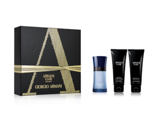 Colonia EdT Gift Set