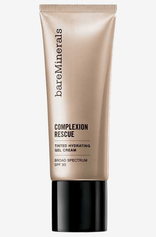 Complexion Rescue Tinted Hydrating Gel Cream 05 Natural