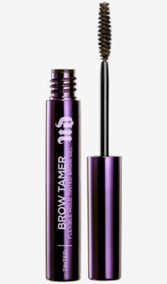 Brow Tamer Flexible Hold Brow Gel
