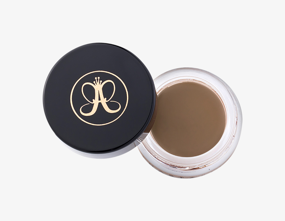 Dipbrow Pomade Ash Brown