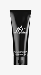 Mr Burberry Face Moisturizer