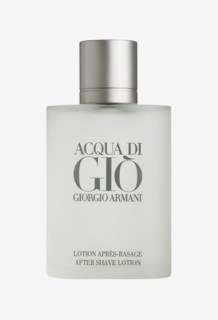 Acqua Di Gio Homme After Shave
