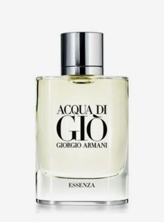 Acqua di Gio Homme Essenza EdP