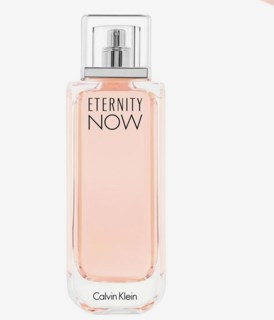 Eternity Now Woman EdP