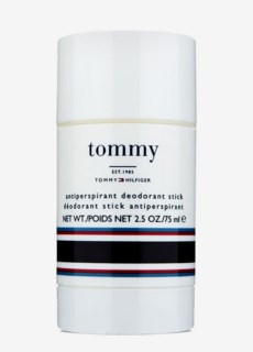 Tommy Deostick