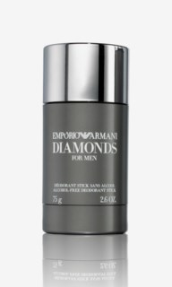 Diamonds He Deostick