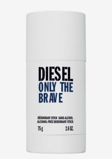 Only The Brave Deostick
