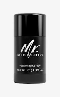 Mr Burberry Deostick