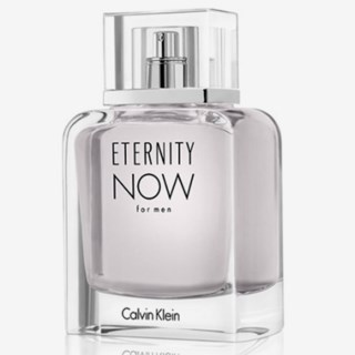 Eternity Now Man EdT