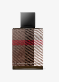 London for Men EdT