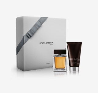 The One For Men Edt Box