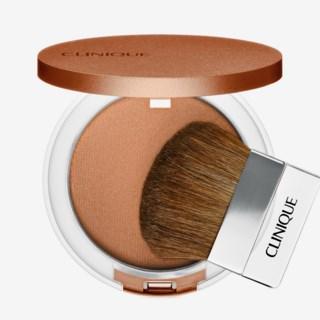 Bronzer Amp Solpudder Makeup Kicks