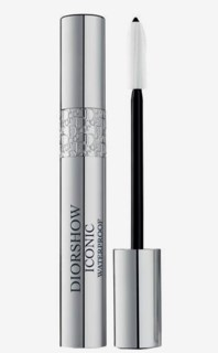 Diorshow Iconic Extreme Mascara Waterproof