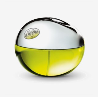 Be Delicious Woman EdP