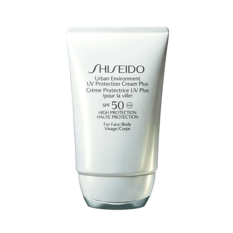 Urban Enviroment UV Protective Cream SPF 50 50 ml