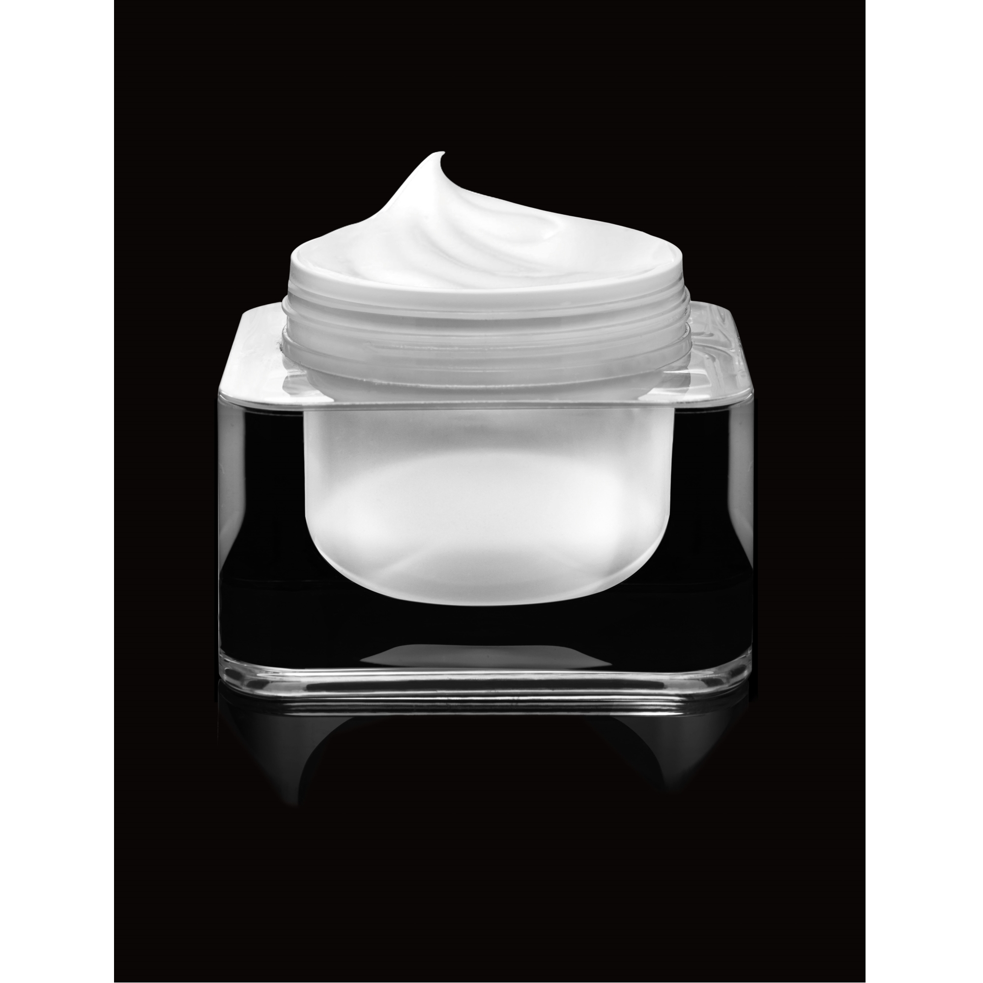 Skin-Absolute Ultimate Anti-ageing Day Cream