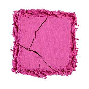 Afterglow Blush Quickle