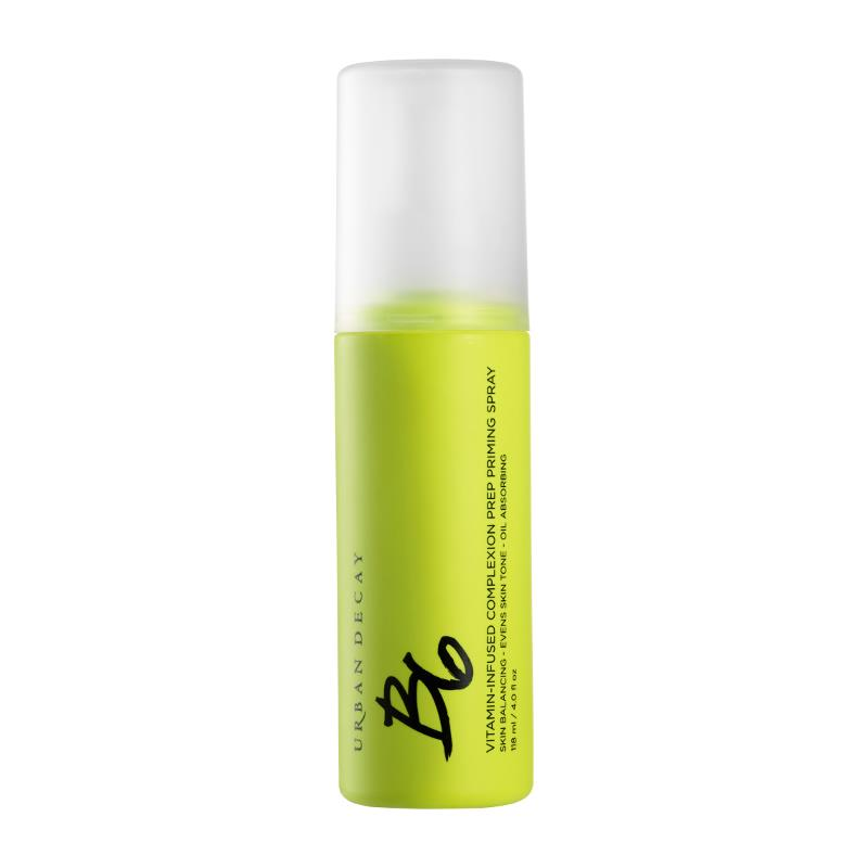 B6 Vitamin-Infused Complexion Prep Priming Spray 118 ml