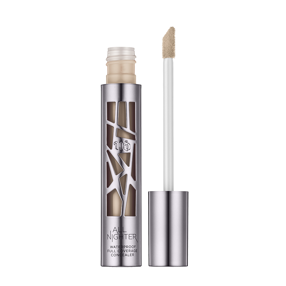 All Nighter Concealer Fair Neutral