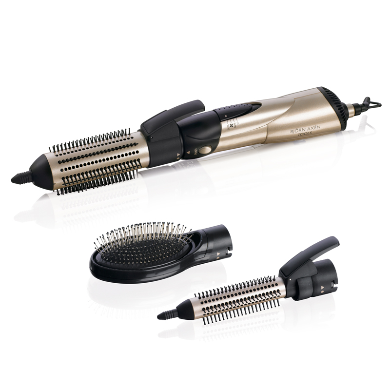 Björn Axén Tools - Air Styler  700W/3586 Air Styler  700W/3586