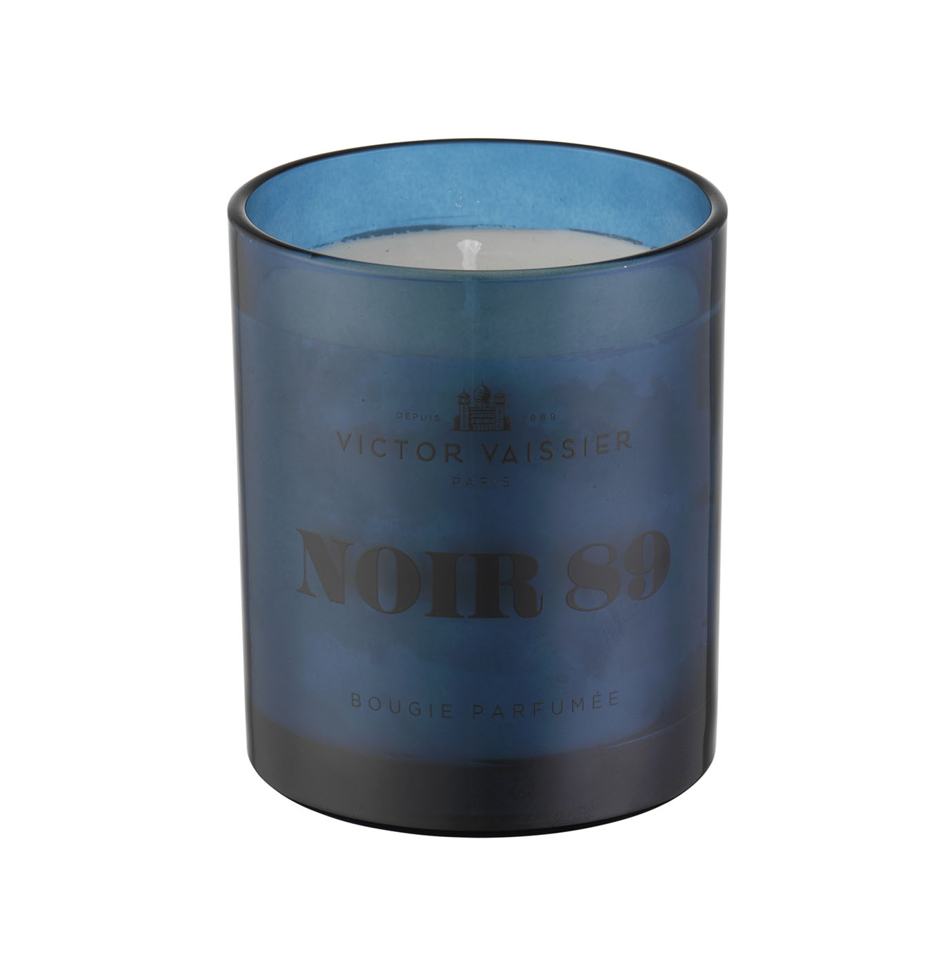 Noir 89 Scented Candle