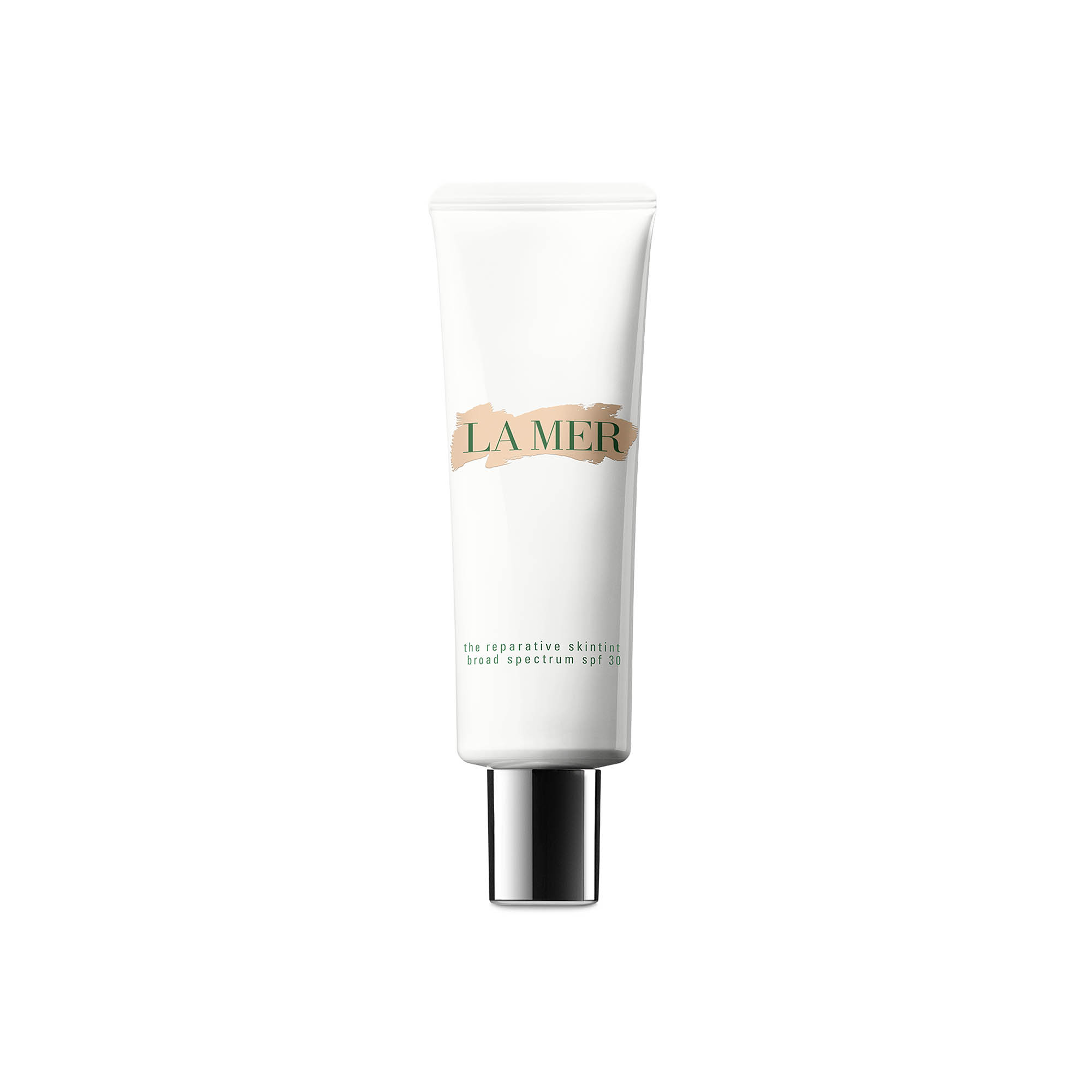 Reparative Skin Tint SPF 30 Light