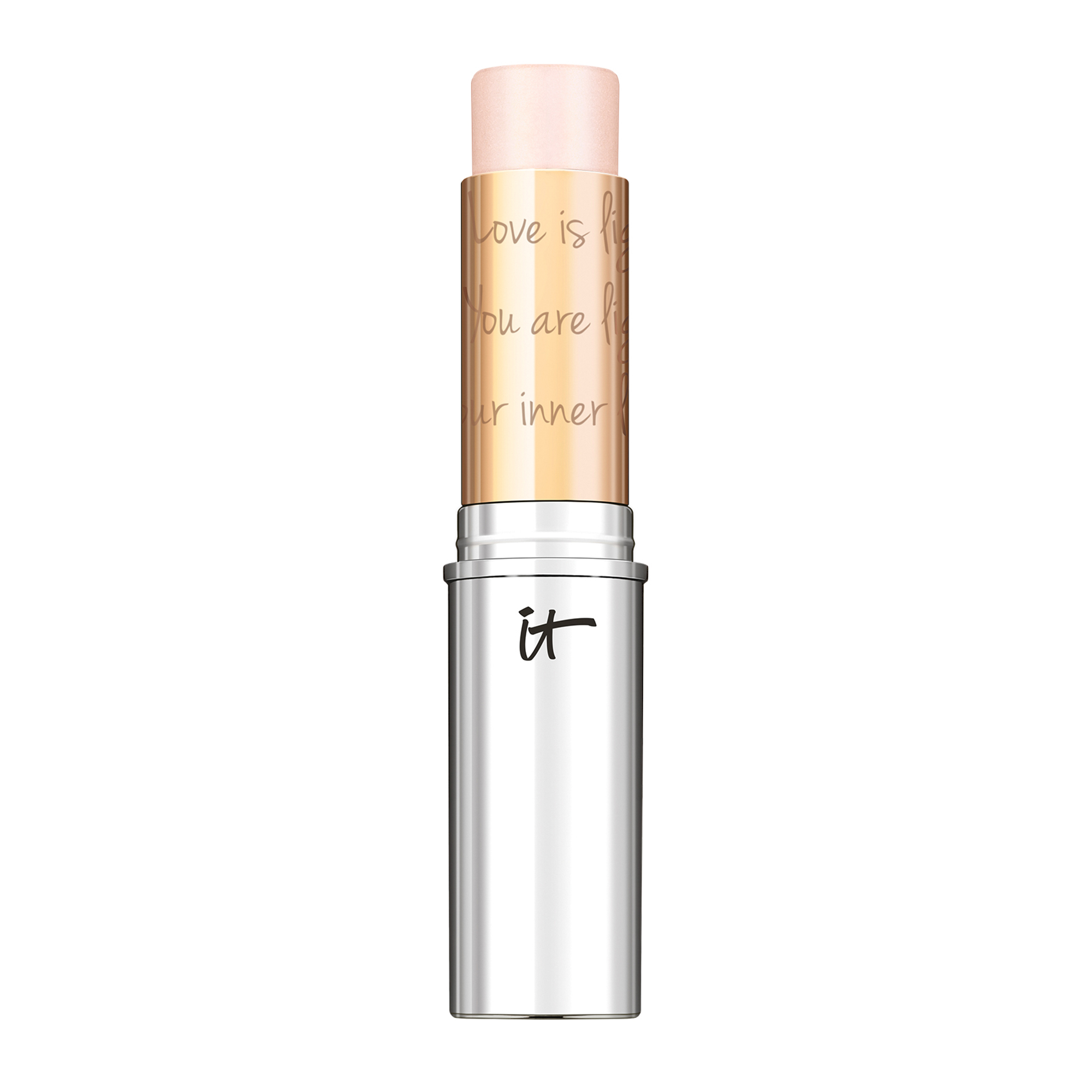 Hello Light Crème™ Highlighter Radiance