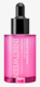 InBetween Makeup Prep Essence 30 ml